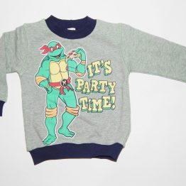 https://funnybunnykids.bg/wp-content/uploads/2019/01/детска-дебела-блуза-за-момче-с-костенурките-нинджа.jpg детска дебела блуза за момче с костенурките нинджа