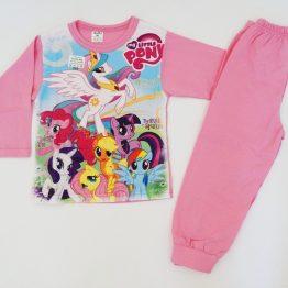 https://funnybunnykids.bg/wp-content/uploads/2019/01/детска-пижама-с-дълъг-ръкав-за-момиче-пролетна-есенна-пижама-за-момиче-понита.jpg детска пижама с дълъг ръкав за момиче пролетна есенна пижама за момиче понита