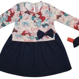 https://funnybunnykids.bg/wp-content/uploads/2019/01/детска-рокля-за-момиче-рокля-с-дълъг-ръкав-за-момиче-с-лента-за-глава-за-коса.jpg детска рокля за момиче рокля с дълъг ръкав за момиче с лента за глава за коса