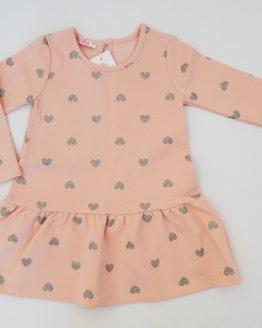 https://funnybunnykids.bg/wp-content/uploads/2019/01/детска-рокля-с-дълъг-ръкав-есен-зима-рокля-с-дълъг-ръкав.jpg детска рокля с дълъг ръкав есен зима рокля с дълъг ръкав