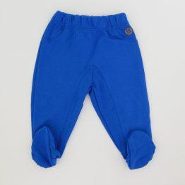 https://funnybunnykids.bg/wp-content/uploads/2019/01/детски-бебешки-ританки-за-бебе-момче-есен-пролет-сини.jpg детски бебешки ританки за бебе момче есен пролет сини