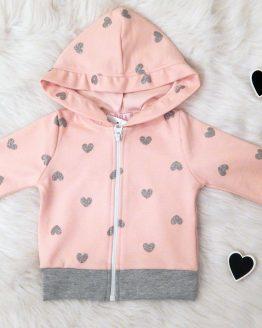 https://funnybunnykids.bg/wp-content/uploads/2019/01/детски-суичър-за-момиче-в-розово-със-сиви-сърчица.jpg детски суичър за момиче в розово със сиви сърчица