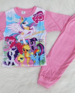 https://funnybunnykids.bg/wp-content/uploads/2019/01/пижама-за-момиче-с-дълъг-ръкав-за-момиче-с-понита-пони-май-литъл-пони-My-Litle-Pony-copy.jpg пижама за момиче с дълъг ръкав за момиче с понита пони май литъл пони My Litle Pony copy