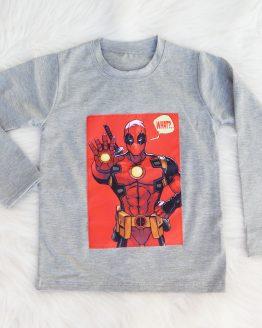 https://funnybunnykids.bg/wp-content/uploads/2019/02/блуза-за-дете-момче-с-дълъг-ръкав-детска-блуза-за-момче-с-робот.jpg блуза за дете момче с дълъг ръкав детска блуза за момче с робот