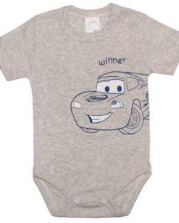 https://funnybunnykids.bg/wp-content/uploads/2019/02/боди-за-бебе-момче-с-къс-ръкав-Макуин-кола.jpg боди за бебе момче с къс ръкав Макуин кола