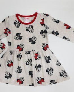 https://funnybunnykids.bg/wp-content/uploads/2019/02/детска-рокля-с-дълъг-ръкав-Мини-Маус.jpg детска рокля с дълъг ръкав Мини Маус
