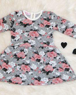 https://funnybunnykids.bg/wp-content/uploads/2019/02/детска-рокля-с-дълъг-ръкав-за-момиче-рокля-с-десен-на-рози.jpg детска рокля с дълъг ръкав за момиче рокля с десен на рози