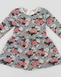 https://funnybunnykids.bg/wp-content/uploads/2019/02/детска-рокля-с-дълъг-ръкав-за-момиче-с-рози.jpg детска рокля с дълъг ръкав за момиче с рози