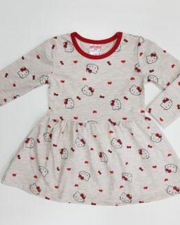 https://funnybunnykids.bg/wp-content/uploads/2019/02/детска-рокля-с-дълъг-ръкав-за-момиче-с-хелоу-кити.jpg детска рокля с дълъг ръкав за момиче с хелоу кити