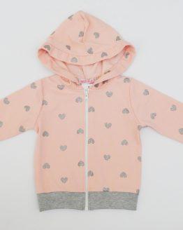 https://funnybunnykids.bg/wp-content/uploads/2019/02/детски-суичър-за-бебе-дете-момиче-сърца.jpg детски суичър за бебе дете момиче сърца