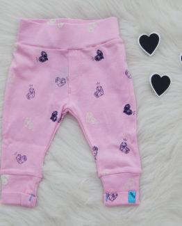 https://funnybunnykids.bg/wp-content/uploads/2019/02/панталон-за-бебе-момиче-бебешки-панталон-сърца-розов.jpg панталон за бебе момиче бебешки панталон сърца розов