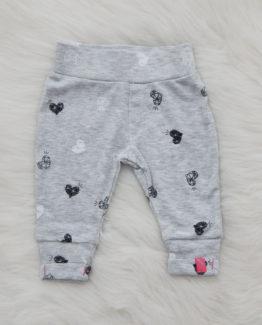 https://funnybunnykids.bg/wp-content/uploads/2019/02/панталон-за-бебе-момиче-бебешки-панталон-сърца-сив.jpg панталон за бебе момиче бебешки панталон сърца сив