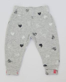 https://funnybunnykids.bg/wp-content/uploads/2019/02/панталон-за-бебе-момиче-ританки-бешки-панталон.jpg панталон за бебе момиче ританки бешки панталон