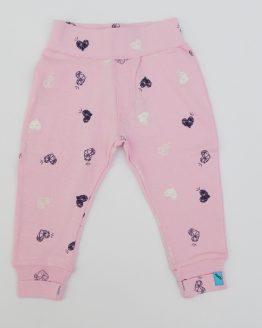 https://funnybunnykids.bg/wp-content/uploads/2019/02/панталон-за-бебе-момиче.jpg панталон за бебе момиче