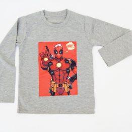 https://funnybunnykids.bg/wp-content/uploads/2019/02/тънка-блуза-с-дълъг-ръкав-за-момче-железния-човек-светеща.jpg тънка блуза с дълъг ръкав за момче железния човек светеща