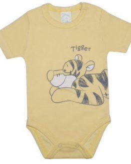 бебешко боди с къс ръкав за бебе момче или момиче с тигър https://funnybunnykids.bg/wp-content/uploads/2019/02/51825953_628873044214003_1847051445854011392_n.jpg