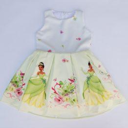 https://funnybunnykids.bg/wp-content/uploads/2019/03/детска-рокля-за-момиче-принцесеата-и-жабока-официална-дете.jpg детска рокля за момиче принцесеата и жабока официална дете