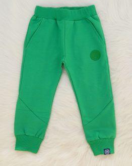 https://funnybunnykids.bg/wp-content/uploads/2019/03/детски-панталон-анцуг-спортно-долнище-момче-зелен-цвят-зелено.jpg детски панталон анцуг спортно долнище момче зелен цвят зелено