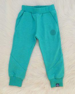 https://funnybunnykids.bg/wp-content/uploads/2019/03/детски-панталон-анцуг-спортно-долнище-момче-тюркоазено-зелено.jpg детски панталон анцуг спортно долнище момче тюркоазено зелено