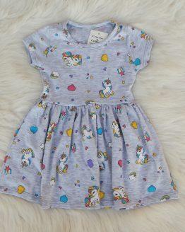 https://funnybunnykids.bg/wp-content/uploads/2019/03/лятна-детска-рокля-за-момиче-с-еднорози-в-сив-цвят.jpg лятна детска рокля за момиче с еднорози в сив цвят