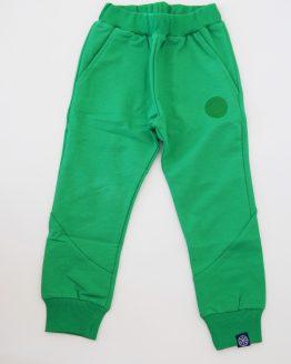 https://funnybunnykids.bg/wp-content/uploads/2019/03/тънък-детски-панталон-анцуг-долнище-за-момче-есен-пролет-зелен-рач.jpg тънък детски панталон анцуг долнище за момче есен пролет зелен рач
