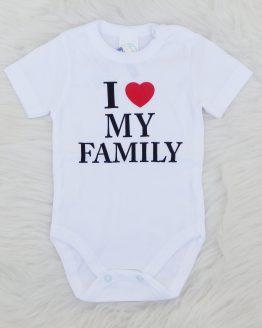 https://funnybunnykids.bg/wp-content/uploads/2019/04/бебешко-боди-с-къс-ръкав-аз-обичам-моето-семейство-бебе.jpg бебешко боди с къс ръкав аз обичам моето семейство бебе