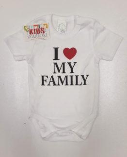 https://funnybunnykids.bg/wp-content/uploads/2019/04/бебе-боди-къс-ръкав-надпис-аз-обичам-моето-семейство.jpg бебе боди къс ръкав надпис аз обичам моето семейство