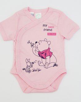 https://funnybunnykids.bg/wp-content/uploads/2019/04/боди-за-бебе-момиче-с-къс-ръкав-прегърни-ме-мечо-пух.jpg боди за бебе момиче с къс ръкав прегърни ме мечо пух