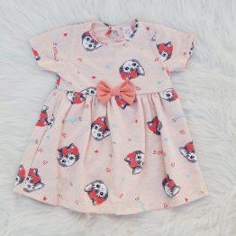 https://funnybunnykids.bg/wp-content/uploads/2019/04/детска-лятна-рокля-за-бебе-момиче-с-котета-рокля-с-къс-ръкав-за-бебе-дете-момиче-copy.jpg детска лятна рокля за бебе момиче с котета рокля с къс ръкав за бебе дете момиче copy