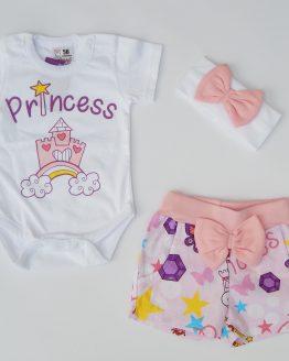https://funnybunnykids.bg/wp-content/uploads/2019/04/летен-комплект-за-бебе-момиче-боди-къси-панталони-лента-за-коса.jpg летен комплект за бебе момиче боди къси панталони лента за коса