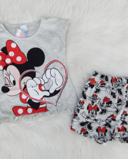 https://funnybunnykids.bg/wp-content/uploads/2019/04/лятна-пижама-Мини-Маус-с-къс-ръкав-за-бебе-и-момиче-пижама.jpg лятна пижама Мини Маус с къс ръкав за бебе и момиче пижама