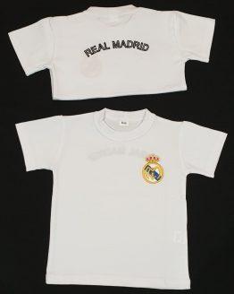 https://funnybunnykids.bg/wp-content/uploads/2019/04/54518424_645064405928200_1027023033769918464_o.jpg футболна тениска Реал Мадрид за момче