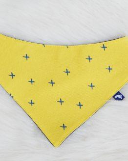 https://funnybunnykids.bg/wp-content/uploads/2019/05/бебешки-бандан-за-бебе-момче-с-две-лица-в-жълто.jpg бебешки бандан за бебе момче с две лица в жълто