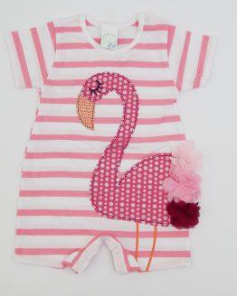 https://funnybunnykids.bg/wp-content/uploads/2019/05/гащеризон-ромпър-за-бебе-момиче-летен-гащеризон-фламинго.jpg гащеризон ромпър за бебе момиче летен гащеризон фламинго