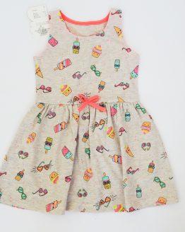 https://funnybunnykids.bg/wp-content/uploads/2019/05/детска-лятна-рокля-за-дете-момиче-със-сладоледи.jpg детска лятна рокля за дете мо