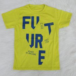 https://funnybunnykids.bg/wp-content/uploads/2019/05/детска-тениска-с-къс-ръкав-за-момче-в-ярък-зелен-цвят-.jpg детска тениска с къс ръкав за момче в ярък зелен цвят
