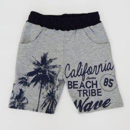 https://funnybunnykids.bg/wp-content/uploads/2019/05/детски-къси-панталони-за-момче-сиви.jpg детски къси панталони за момче сиви