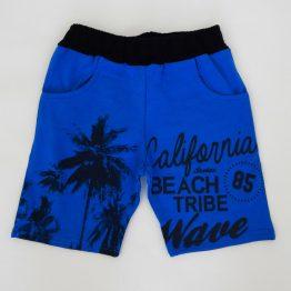 https://funnybunnykids.bg/wp-content/uploads/2019/05/детски-къси-панталони-за-момче.jpg детски къси панталони за момче