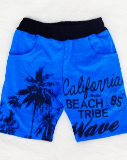 https://funnybunnykids.bg/wp-content/uploads/2019/05/къси-памучни-панталони-за-момче-бермуди-палма-тъмносини.jpg къси памучни панталони за момче бермуди палма тъмносини