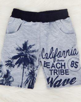 https://funnybunnykids.bg/wp-content/uploads/2019/05/къси-панталони-за-момче-сиви-бермуси-сиви-къси-панталони-момче.jpg къси панталони за момче сиви бермуди сиви къси панталони момче