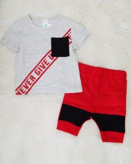 https://funnybunnykids.bg/wp-content/uploads/2019/05/летен-детски-комплект-за-дете-момче-тениска-с-къси-панталони.jpg летен детски комплект за дете момче тениска с къси панталони