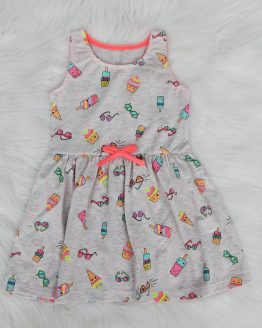 https://funnybunnykids.bg/wp-content/uploads/2019/05/лятна-рокля-за-момиче-с-електрикови-цветове-рокля-за-дете.jpg лятна рокля за момиче с електрикови цветове рокля за дете