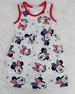 https://funnybunnykids.bg/wp-content/uploads/2019/05/рокля-за-момиче-детска-рокля-за-момиче-лятна-детска-рокля.jpg рокля за момиче детска рокля за момиче лятна детска рокля