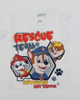 https://funnybunnykids.bg/wp-content/uploads/2019/05/тениска-пес-патрул-за-бебе-и-дете-момче.jpg тениска пес патрул за бебе и дете момче