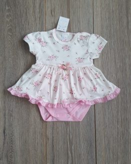 https://funnybunnykids.bg/wp-content/uploads/2019/05/56749142_657413081359999_2604560239508324352_o-1.jpg боди рокля за бебе момиче