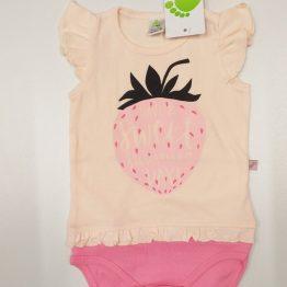 https://funnybunnykids.bg/wp-content/uploads/2019/05/60500084_678531532581487_8176233493689270272_o.jpg боди тениска рач за бебе момиче