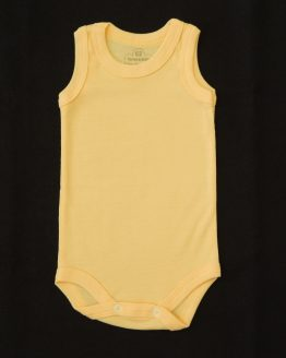 https://funnybunnykids.bg/wp-content/uploads/2019/06/боди-потник-за-бебе-момиче-жълт-цвят-дебела-презрамка-венера.jpg боди потник за бебе момиче жълт цвят дебела презрамка венера