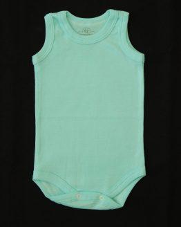 https://funnybunnykids.bg/wp-content/uploads/2019/06/боди-потник-за-бебе-момче-ментово-зелен-цвят-дебела-презрамка-венера.jpg боди потник за бебе момче ментово зелен цвят дебела презрамка венера