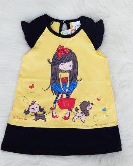https://funnybunnykids.bg/wp-content/uploads/2019/06/детска-бебешка-лятна-рокля-за-бебе-момиче-в-жълт-цвят-съни-кидс-sunny-kids.jpg детска бебешка лятна рокля за бебе момиче в жълт цвят съни кидс sunny kids