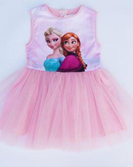 https://funnybunnykids.bg/wp-content/uploads/2019/06/детска-лятна-рокля-за-момиче-с-Ана-и-Елза-Frozen-момиче.jpg детска лятна рокля за момиче с Ана и Елза Frozen момиче